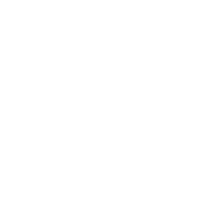 Apartment Polaris
